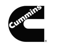 logo_set_cummins