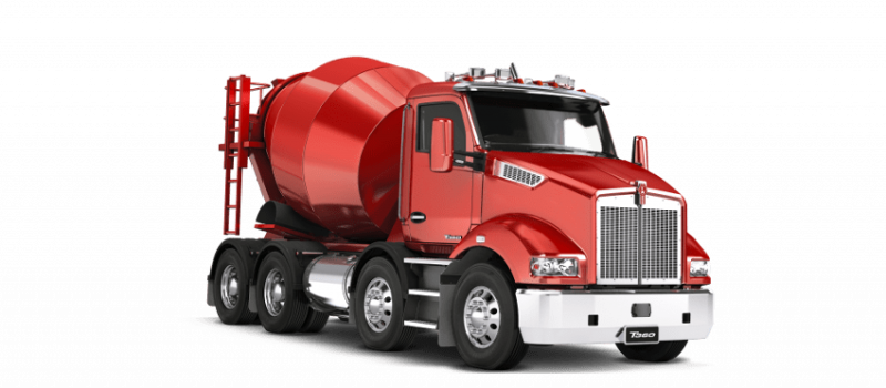 kenworth-t360_red_final_sml